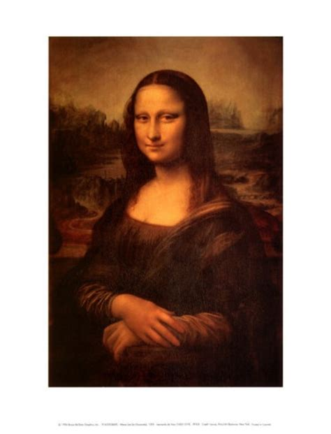 Mona lisa smile review essays